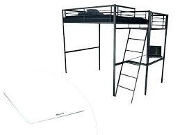 bureau pour lit mezzanine bureau pour lit mezzanine bureau pour lit mezzanine alto tablette de