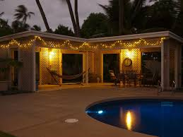 blue tiki u2013 a tropical family home in the h vrbo