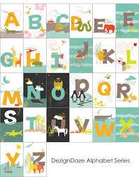 best 25 alphabet flash cards printable ideas on pinterest