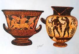 vasi etruschi vasi etruschi bernardi opera celeste network