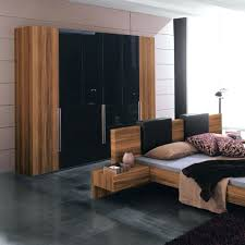 Tall Armoire Furniture Articles With Bedroom Armoire Wardrobe Tag Charming Bedroom