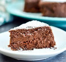 461 best cake recipes images on pinterest flourless cake