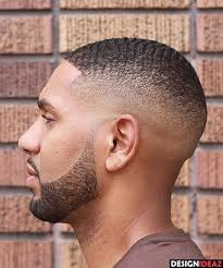how to copy mens hairstyle 58 best fresh cuts images on pinterest men hair styles barber