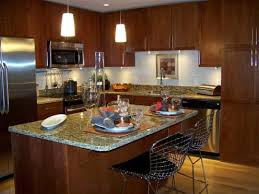 L Shaped Country Kitchen Designs by Country L Shaped Kitchen With White Cabinets Kitchen Ideas