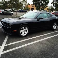 dodge challenger rent enterprise rent a car 10 photos 14 reviews car rental 1137