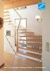 kengott treppen treppen sanierung fa reinhard perner treppen und bauelemente