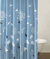 Oriental Bathroom Decor by Shower Curtain With Long Design Idea For Asian Bathroom Theme