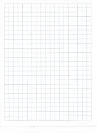 graphing paper cm graph paper office products