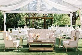 wedding planners atlanta atlanta wedding planner and coordinator luxury wedding planner