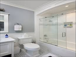 bathroom surround tile ideas bathroom awesome bathtub tile ideas bathtub ideas bathroom color