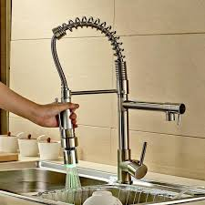 kitchen sink and faucet combinations kraus kitchen sink faucet combo stainless steel and lowes home