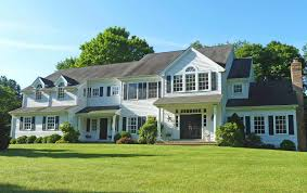 colonial homes colonial homes for sale in westport ct find and buy the best