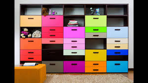 Kids Playroom Furniture by Cool Kids Playroom Furniture Gallery Youtube