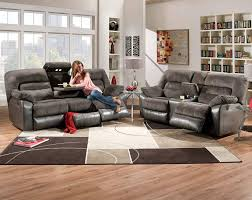 Simmons Leather Sofa 20 Photos Simmons Leather Sofas And Loveseats Sofa Ideas Alley