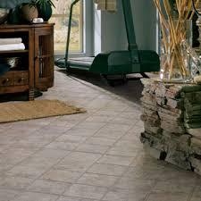 pride flooring home decor miami fl
