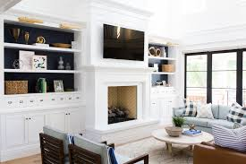 Interior Design Pics Living Room by Windsong Project Great Room Kitchen Mudroom U2014 Studio Mcgee