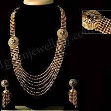 silver rings for men in grt grt jewellers home