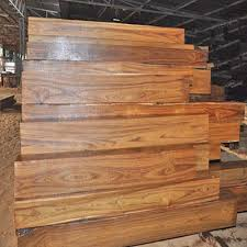 what is the best for teak furniture which is the best quality of teak wood in world quora