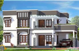 simple house blueprints roof simple house designs beautiful flat roof cost 33 beautiful