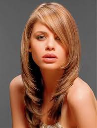 ladies haircuts hairstyles ten excellent haircuts that are just perfect for summer hi tech