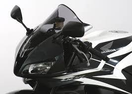 honda cbr 600 2012 cbr 600 rr 2007 honda racing screen