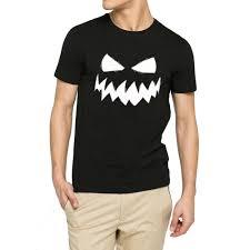 Mens Halloween Shirts by Online Get Cheap Pumpkin Graphic Aliexpress Com Alibaba Group