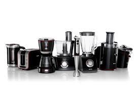design kitchen appliances endearing inspiration small black modern