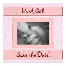 baby shower save the date best 25 lion ba shower ideas on lion party jungle save