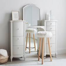 vanity sets for bedrooms teen bedroom vanities vanity sets pbteen