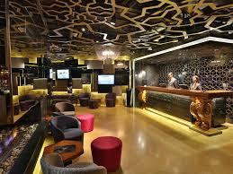 hotel zurich istanbul istanbul turkey booking com