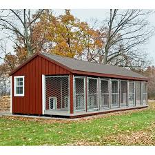 Syncb Home Design Hi Pjl by 100 Dog Barn Barn Chicken Coop Combo With Chicken Coop