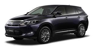 japanese cars japanese cars u2013 new cars categories u2013 tts eurocars