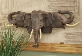 home decor wall sculptures wall art designs elephant wall art elephant home decor elephants