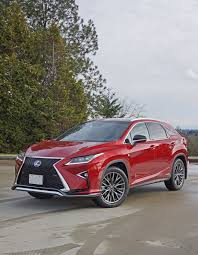 lexus nx200t thailand leasebusters canada u0027s 1 lease takeover pioneers 2016 lexus rx