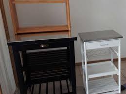 meuble plan de travail cuisine plan de travail petites annonces gratuites occasion acheter
