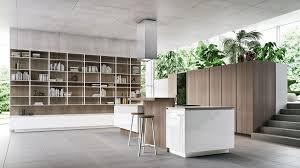 light vs dark kitchen cabinets what to choose