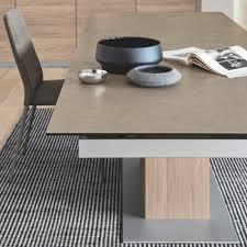 calligaris echo extending table calligaris sincro extendable table