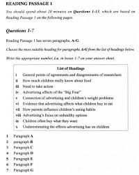 free download ielts reading actual test volume 3 ebook