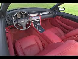 2008 lexus sc430 pebble beach for sale 100 ideas lexus pebble beach on habat us