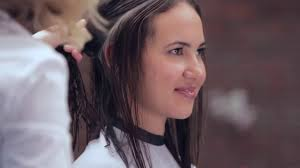 jill crosby haircuts for thin or thinning hair women u0027s rogaine