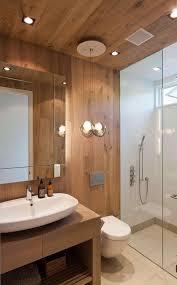 spa bathroom wall decor wpxsinfo