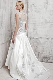 wedding dress version lyrics wedding dress version lyrics azzurro fashion luxy dress