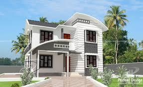 Home Designer Pro Plot Plan 1549 Sq Ft Home Design U2013 Kerala Home Design