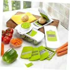 unique cooking gadgets unique kitchen gadgets freeyourspiritclub unique kitchen gadgets
