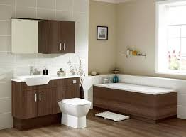 bathroom furniture cabinets interesting small bathroom furniture