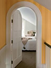 Diy Door Frame Interior Arch Doors Choice Image Glass Door Interior Doors
