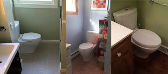Space Saving Ideas For Small Bathrooms Toilets For Small Bathrooms Space Saving Toilets Toilet Found