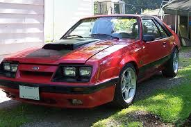 1985 mustang gt pictures bright 1985 ford mustang gt hatchback
