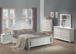 cinderella bedroom set white foot palm tree plants