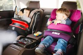 meilleur siège auto bébé siège auto pivotant comparatif test guide d achat 2018